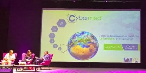 ApiRubi Au Cybermed 2016