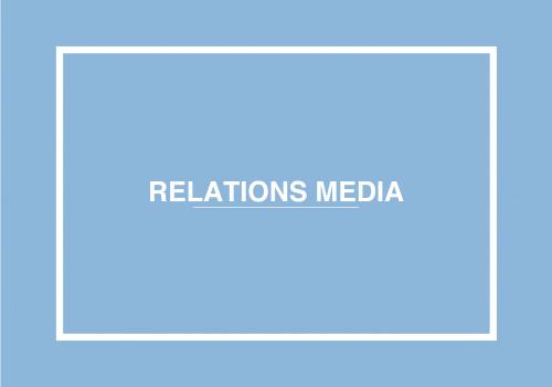 Relations Media