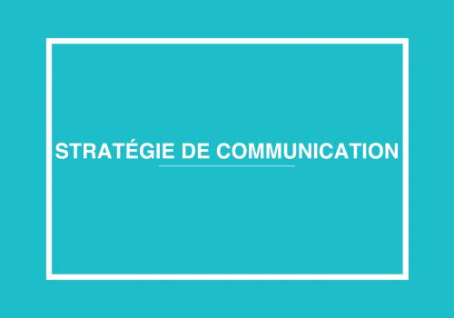 Stratégie De Communication Auprès Des Médecins