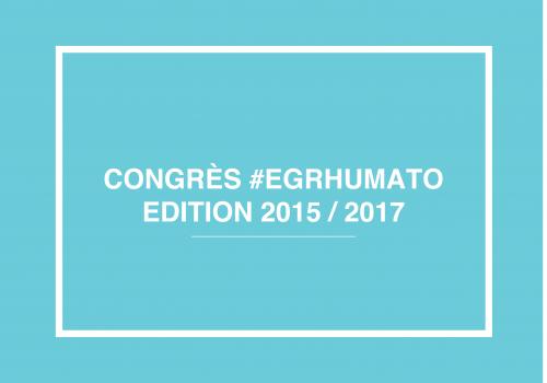 Congrès Des États Généraux De La Rhumatologie